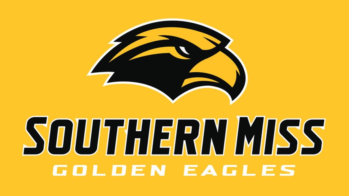 Southern Miss freshmen move in dorms