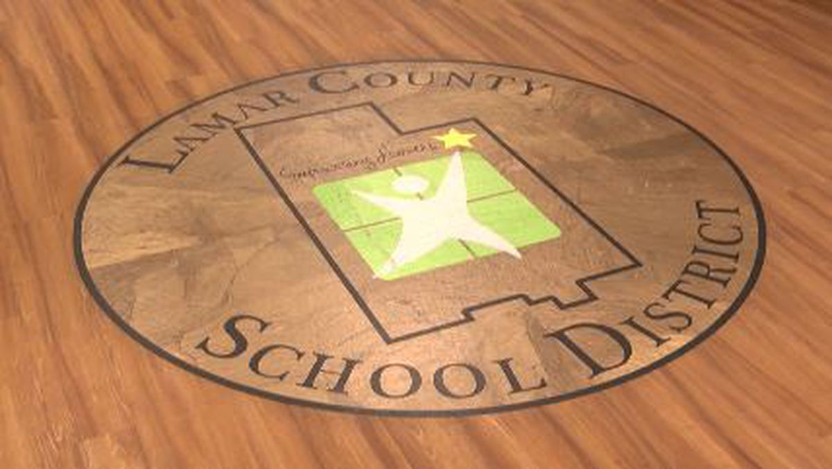 Lamar Co. School Board District E candidates make case to ...