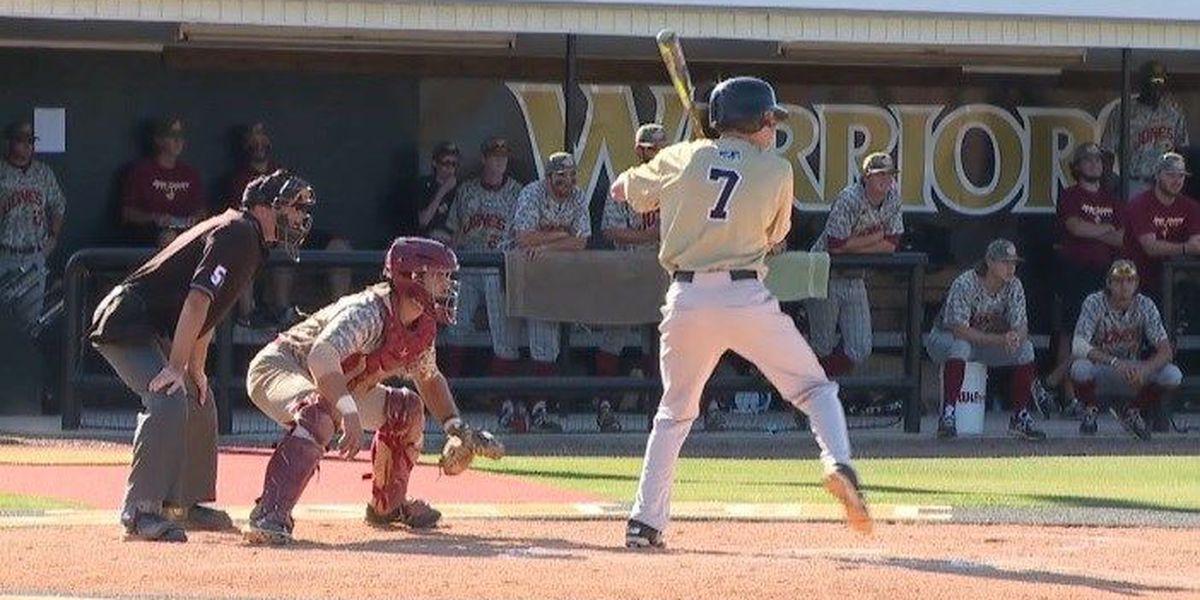 Wayne County's Dylan Snypes pursues MLB career