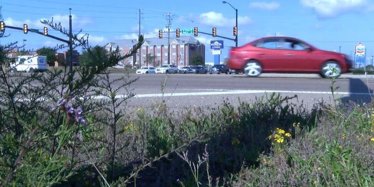 Traffic Troubles: Your take on the busiest Hattiesburg intersections
