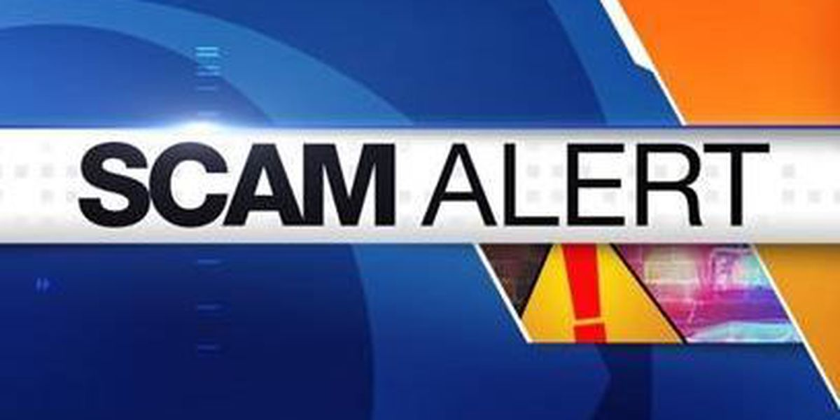 Laurel Police warn of grandparent scam
