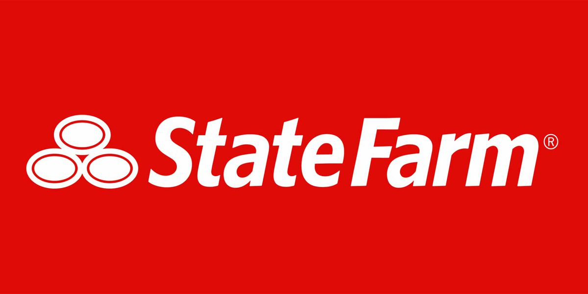 State Farm to cut auto premiums by 9.5 percent