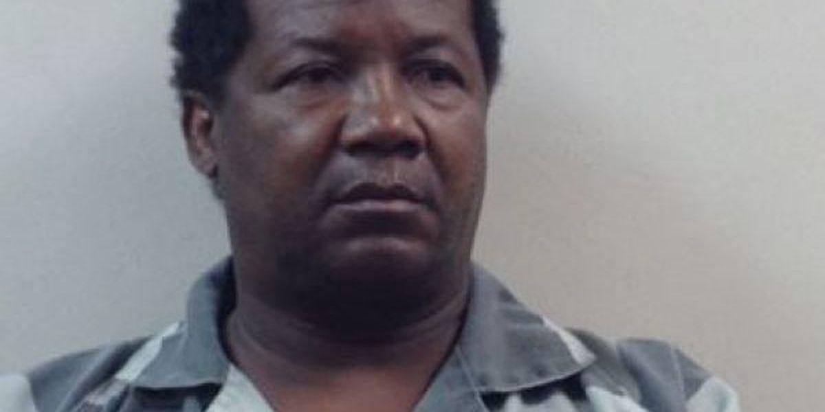 Bond set for Laurel man charged with multiple drug offenses