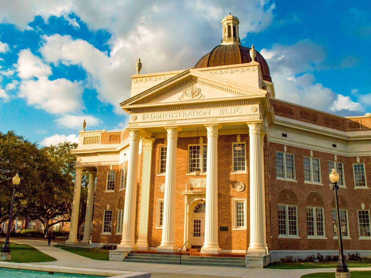 Usm Academic Calendar Fall 2022.Usm Graduate School To Waive 2022 Spring Semester Program Test Requirements