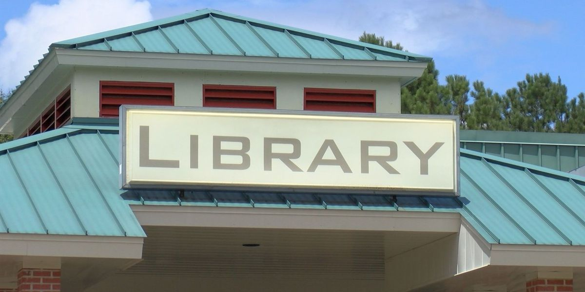 Waynesboro-Wayne County Library to hold Read Across America drive-thru event