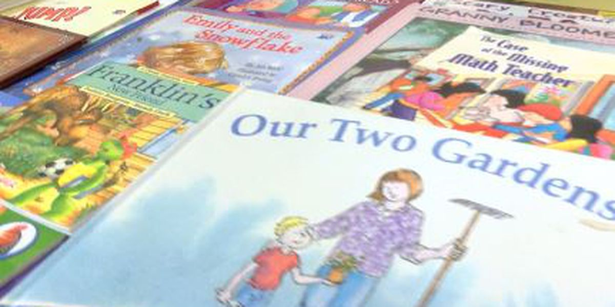 Hattiesburg Early Learning offers tax credit to donors