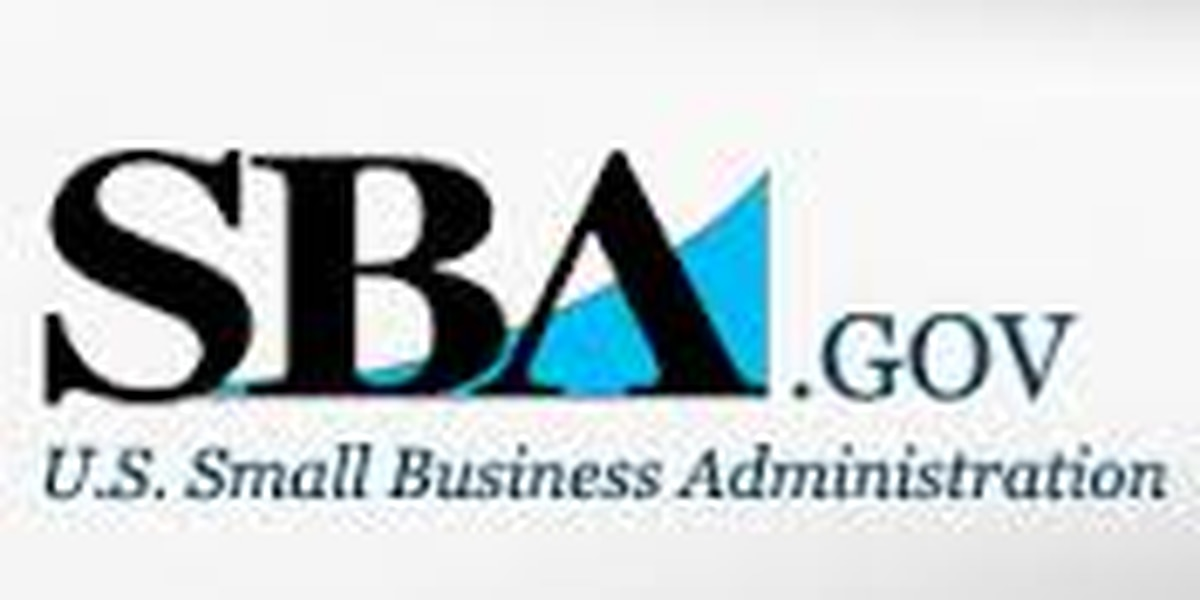 """SBA and AARP announce """"Summer of Encore Mentoring"""" event"""
