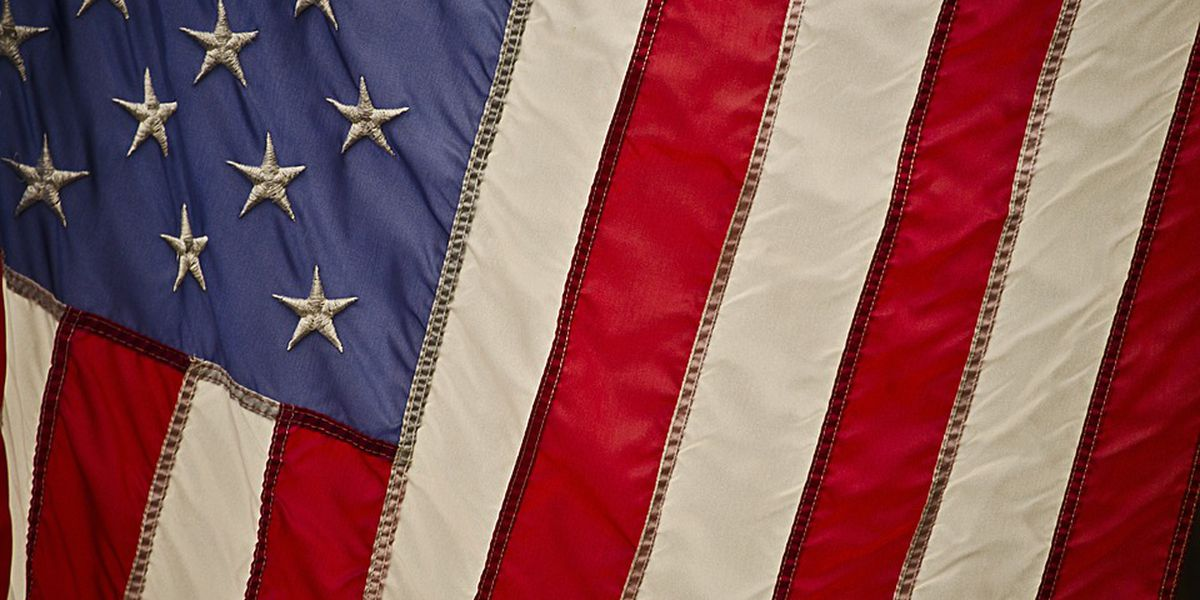 Hattiesburg mayor to recognize National Day of Service on 9/11