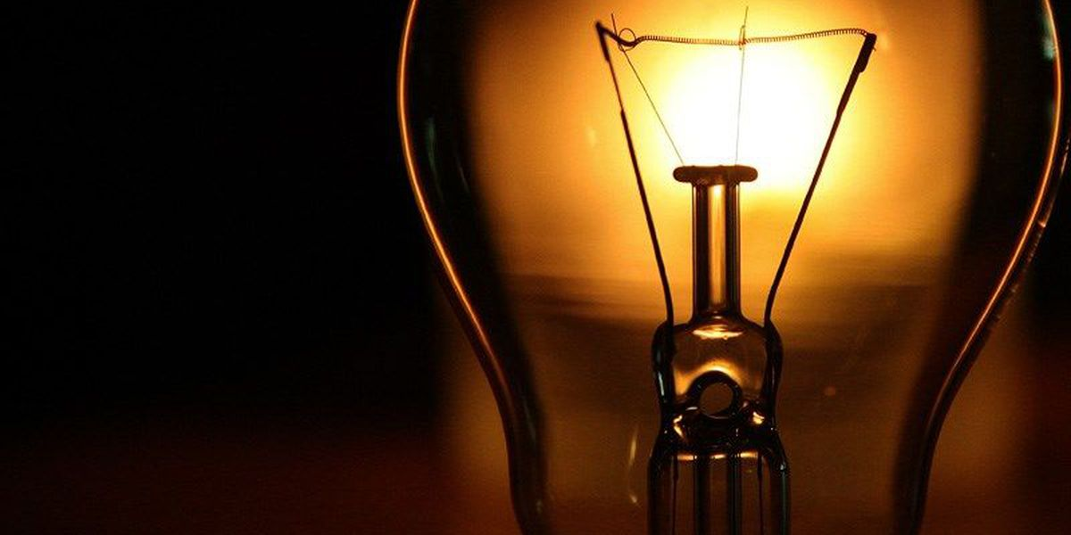 Power shortage issues resolved