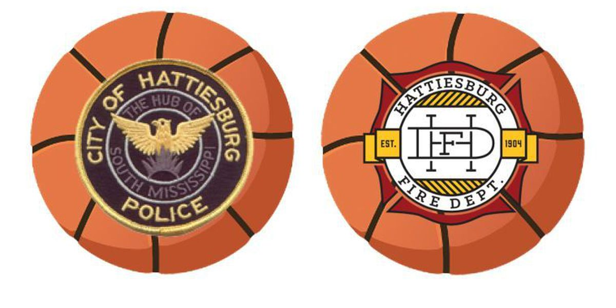 HPD, HFD set to face off in pickup basketball game