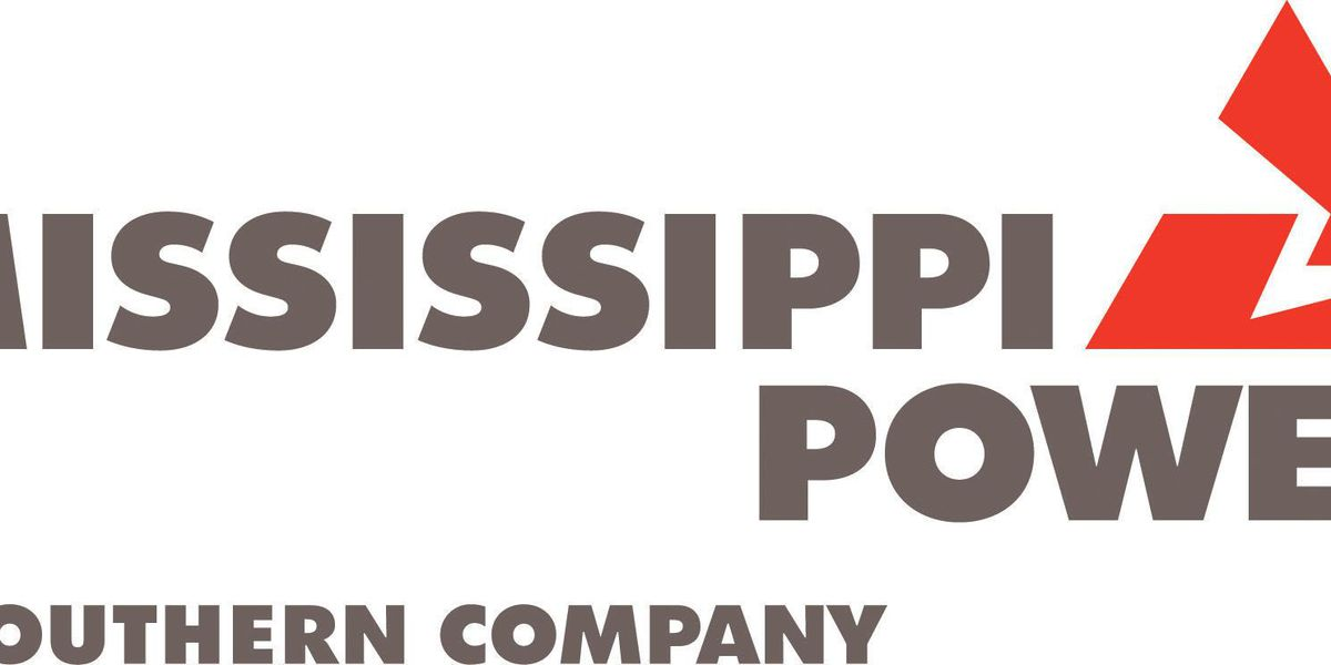 Mississippi Power recognized as a top utility for economic development