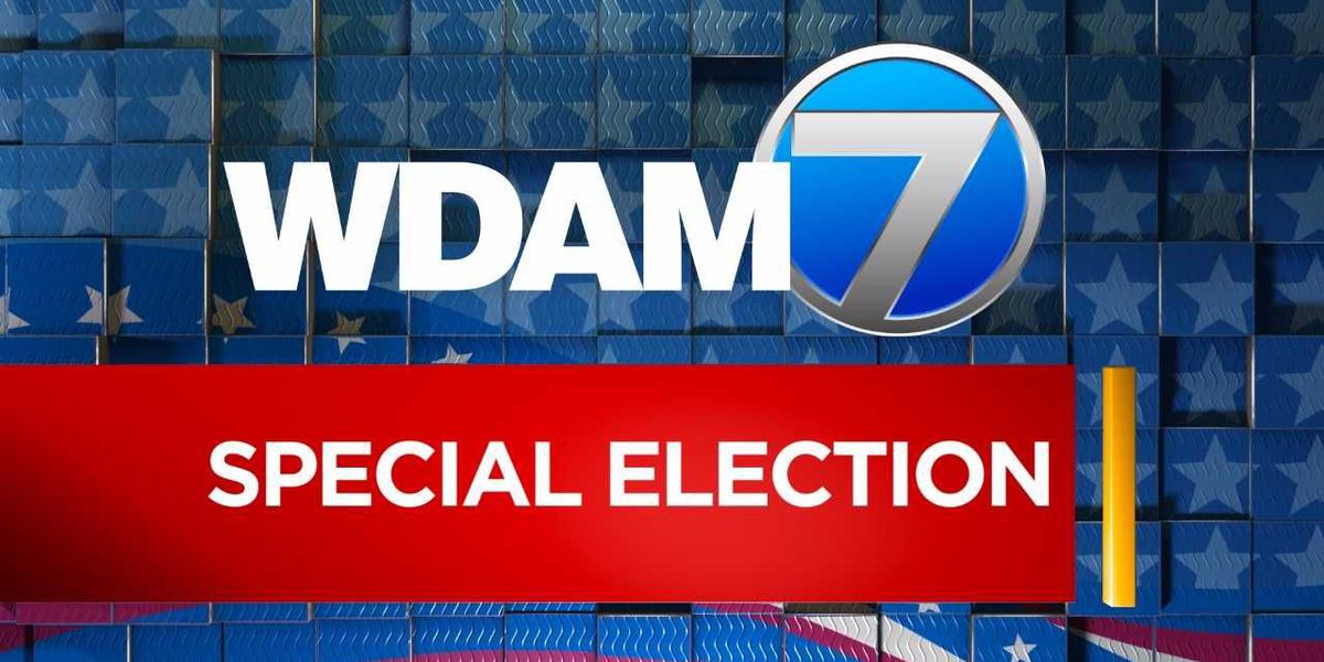 Election preview for House Dist. seat 102 runoff