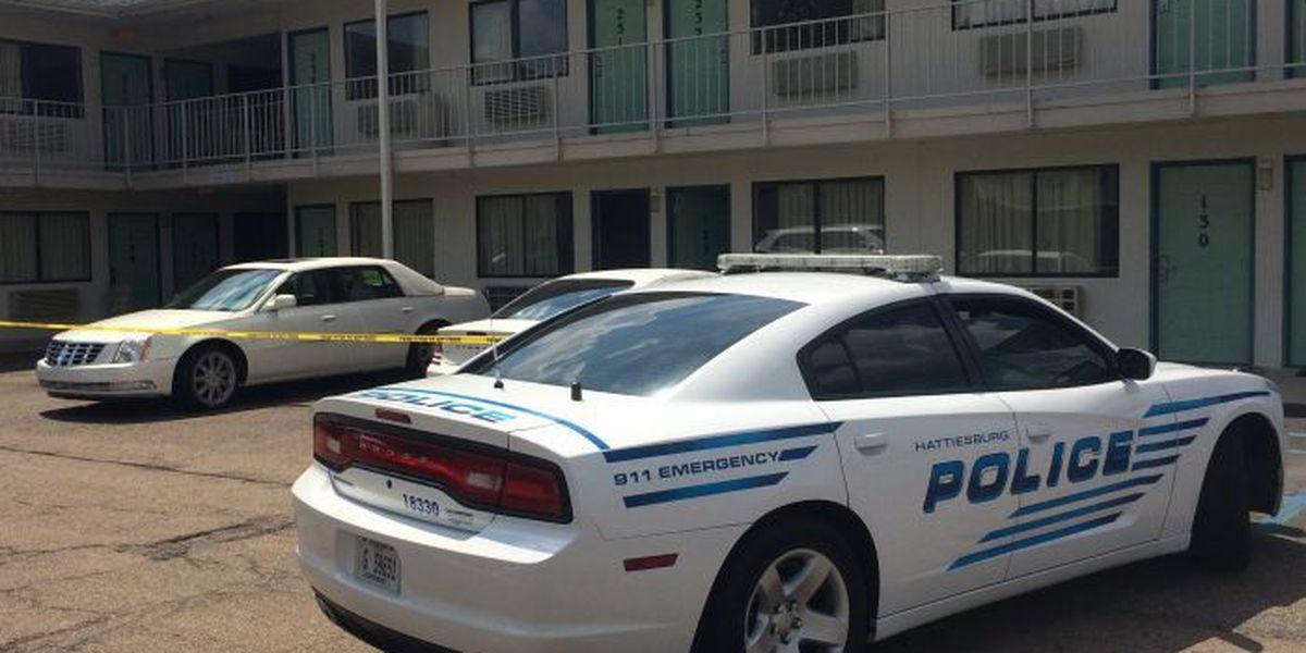 UPDATE: Victim identified in HPD death investigation