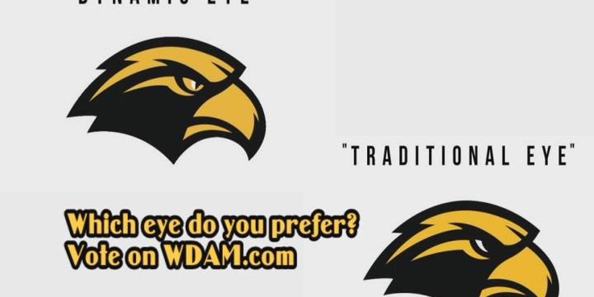 USM announces people's choice for new logo