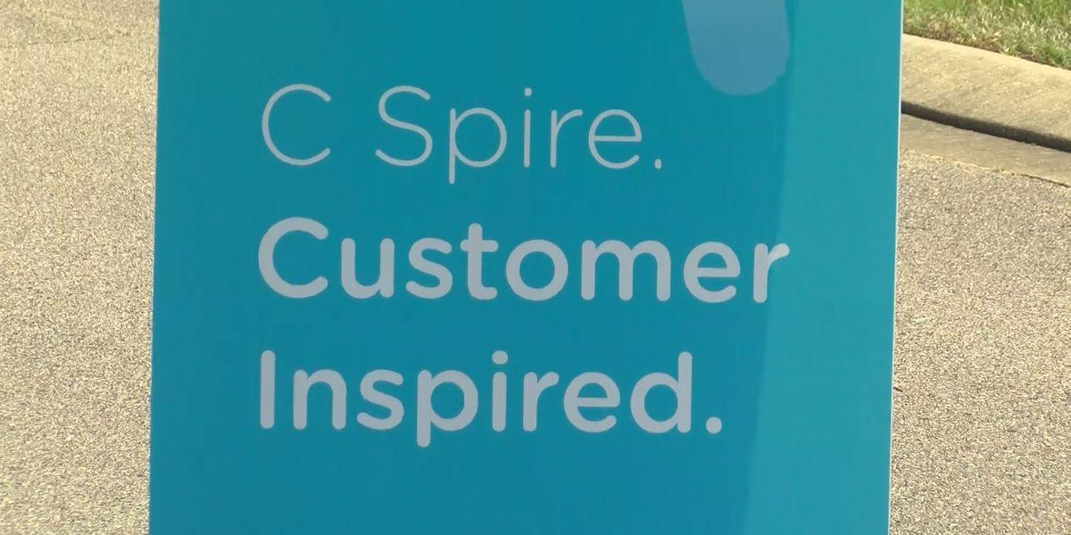 Hattiesburg latest market to get fiber-based services from C Spire