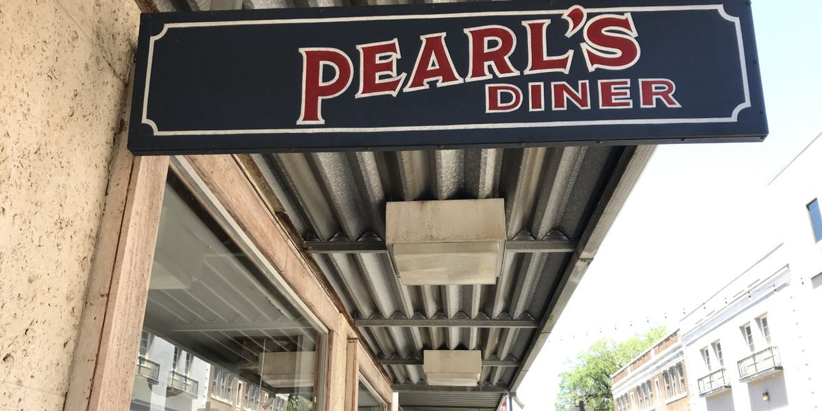Laurel downtown restaurants open for in-house dining