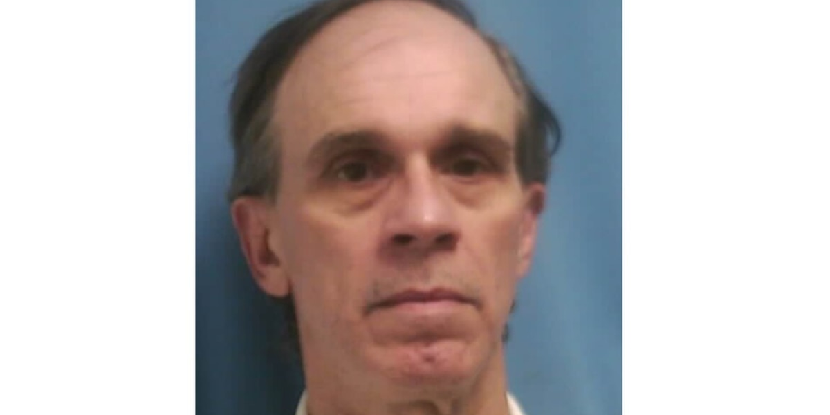One Parchman escapee captured; Two remain on the run
