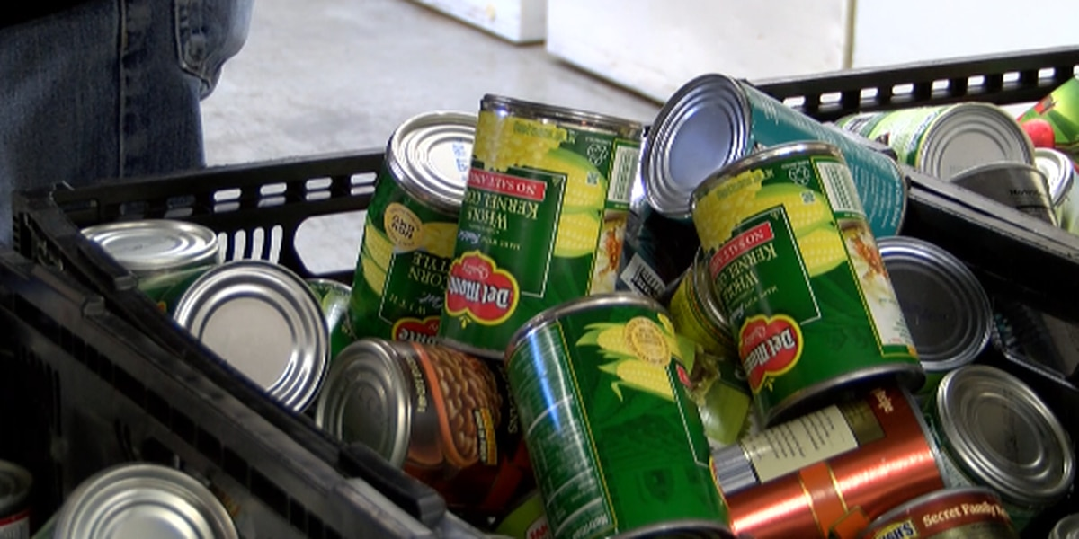 Hattiesburg non-profit donating this holiday season