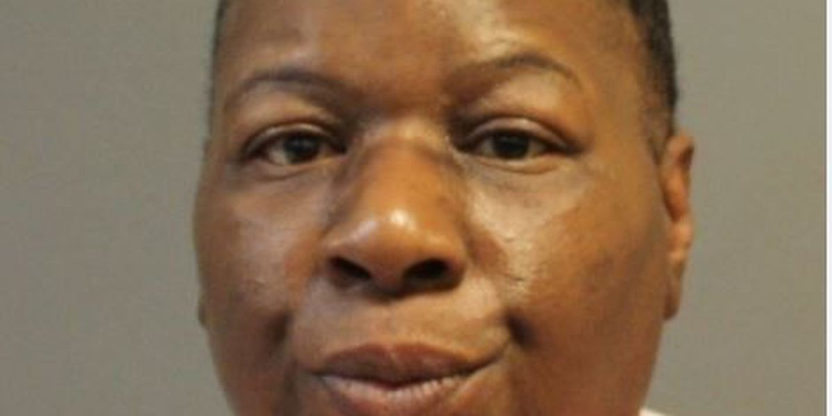 Hattiesburg woman indicted in stabbing case