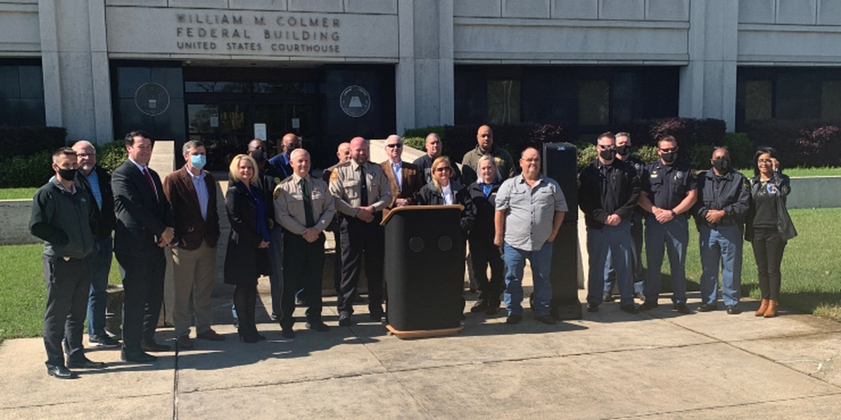 Metro Crime Stoppers increases its coverage to include Perry County