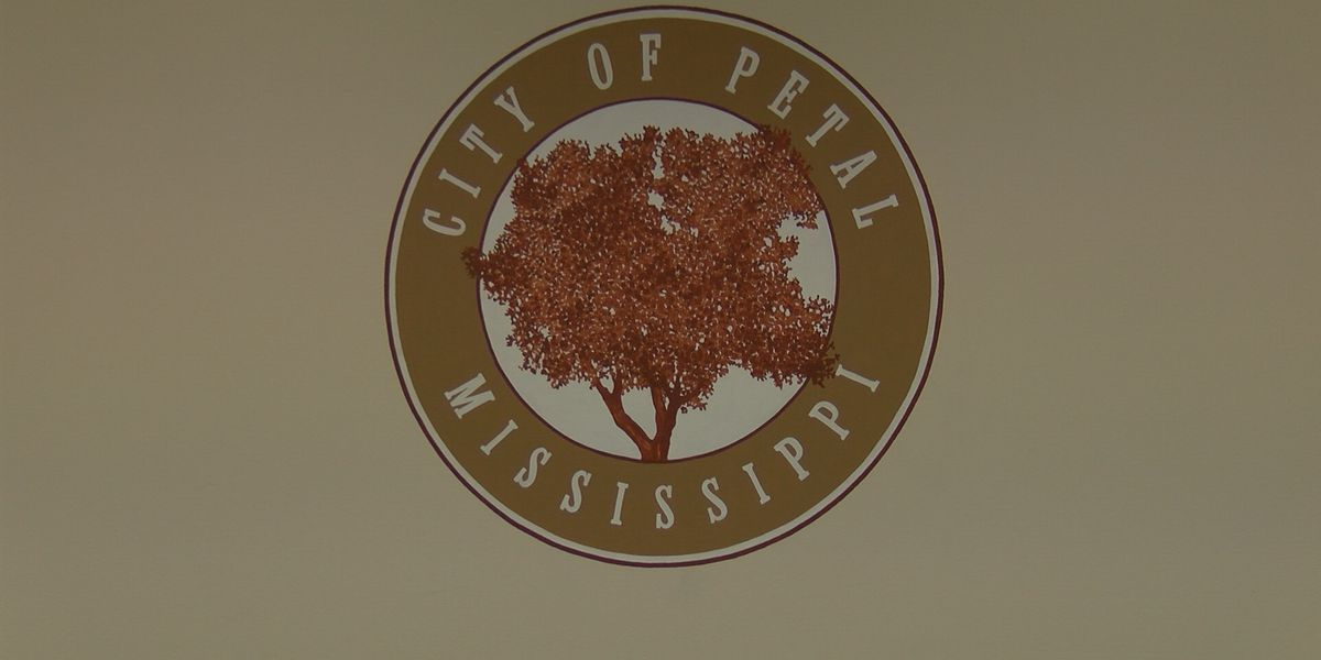 Petal mayor discusses possible PSA budget cuts