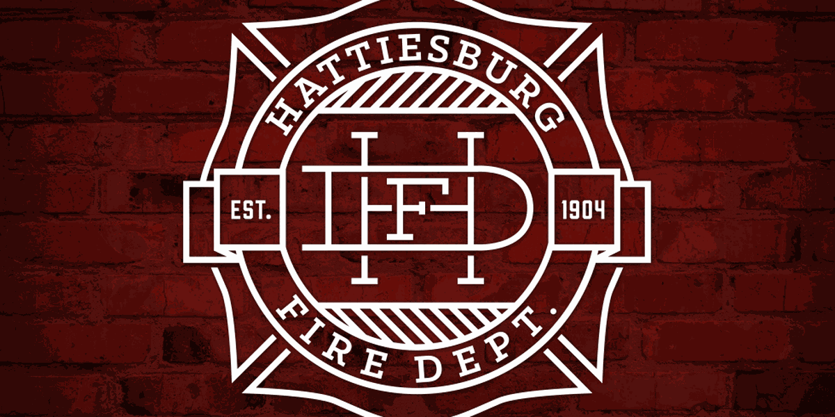 Hattiesburg Fire Department searching for new recruits