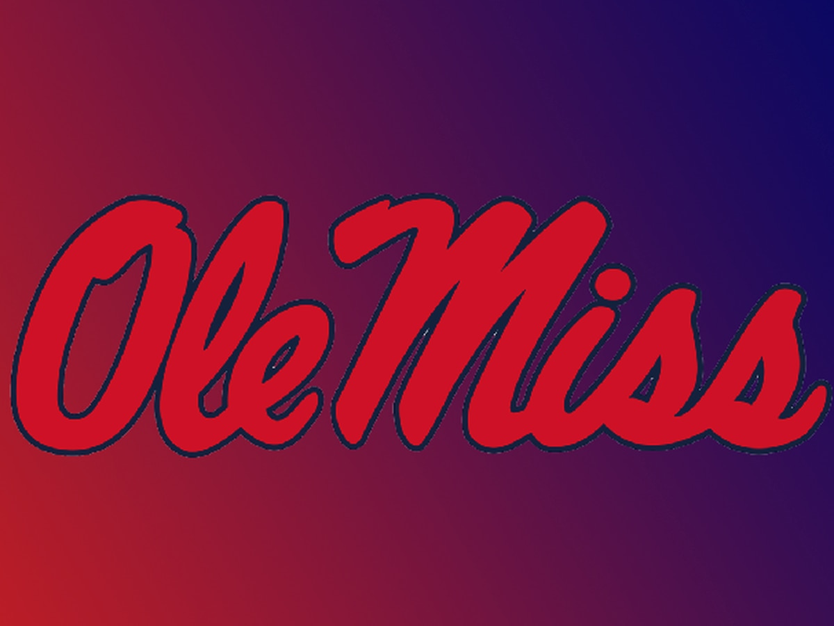 Ole Miss suspends football activities until at least December 9