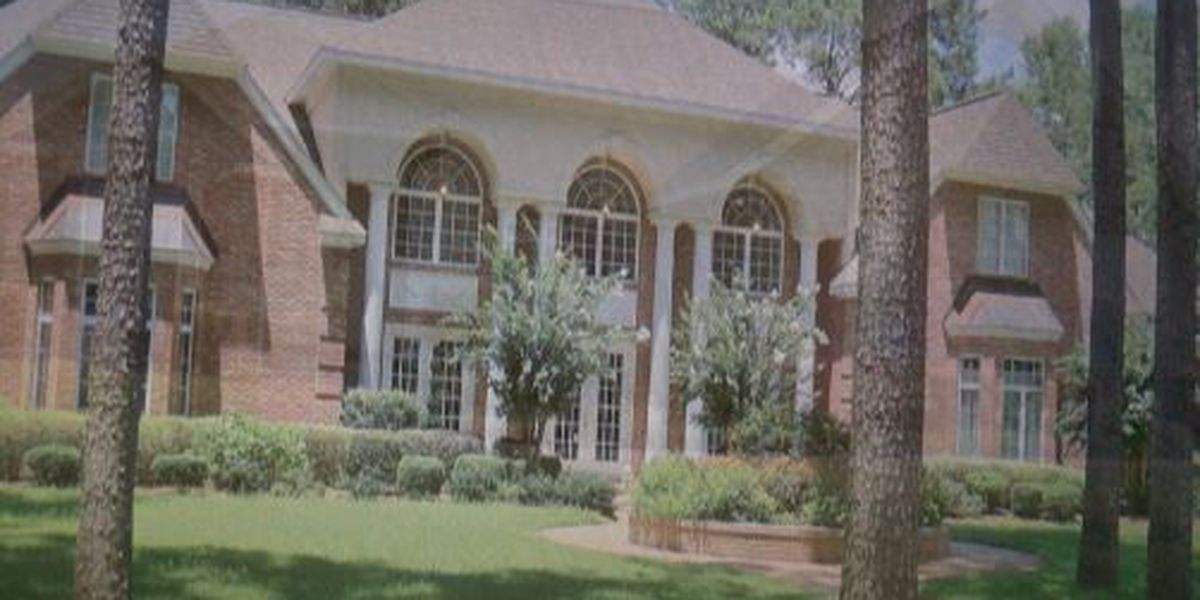 Tips for home buyers after federal rate increase