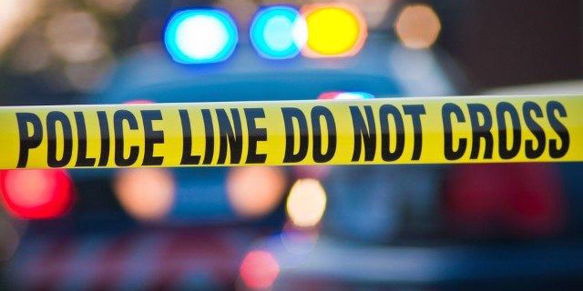 Hattiesburg man dies in forklift accident