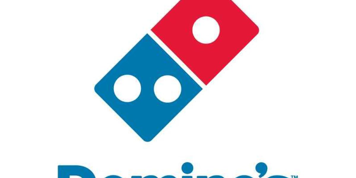 Local Domino's stores to celebrate Armed Forces Day