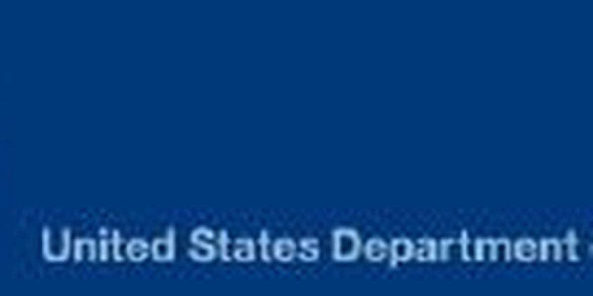 USDA to invest $84 million to help communities i 13 states recover from natural disasters