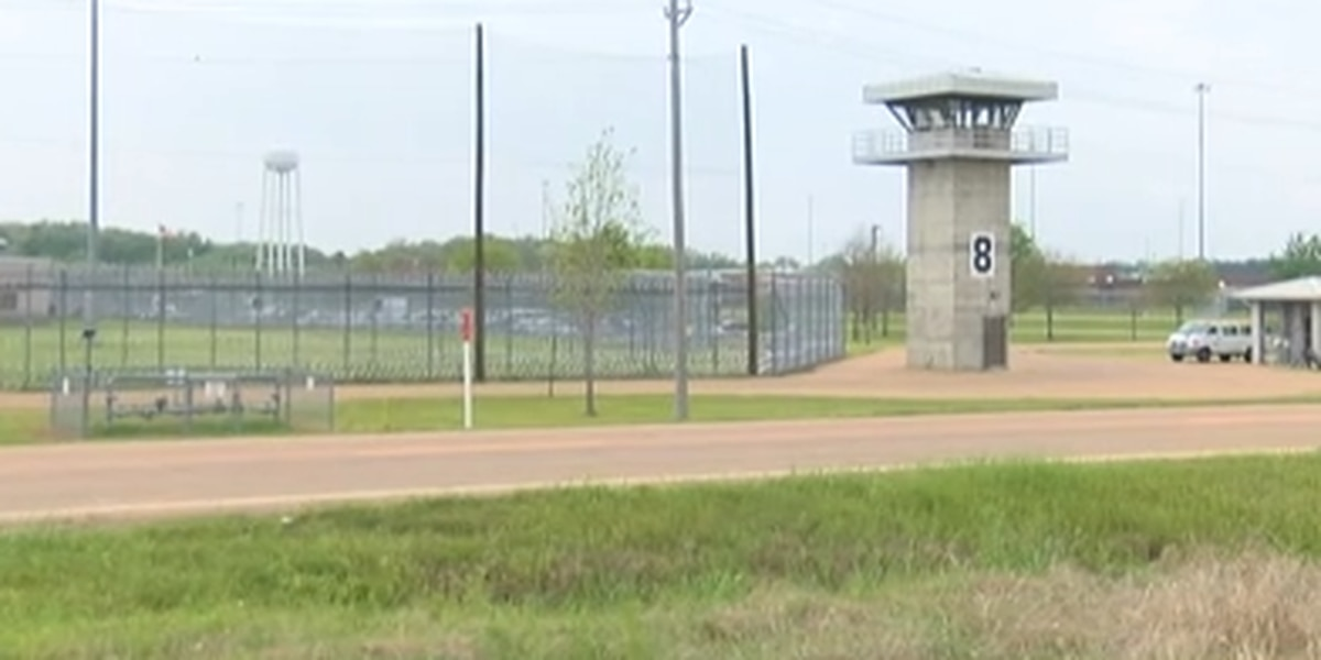 U.S.  authorities ask public for info about MS  prisons