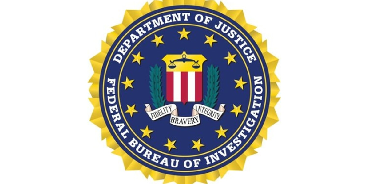 FBI recruiters at several MS colleges accepting applications for Honors Internship program