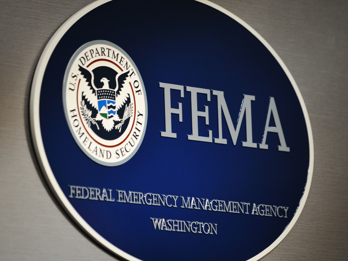 Assistance granted for more counties affected by Easter storms