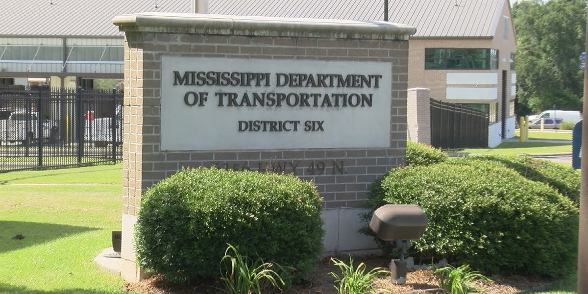 Pine Belt transportation agencies to benefit from grant announcement