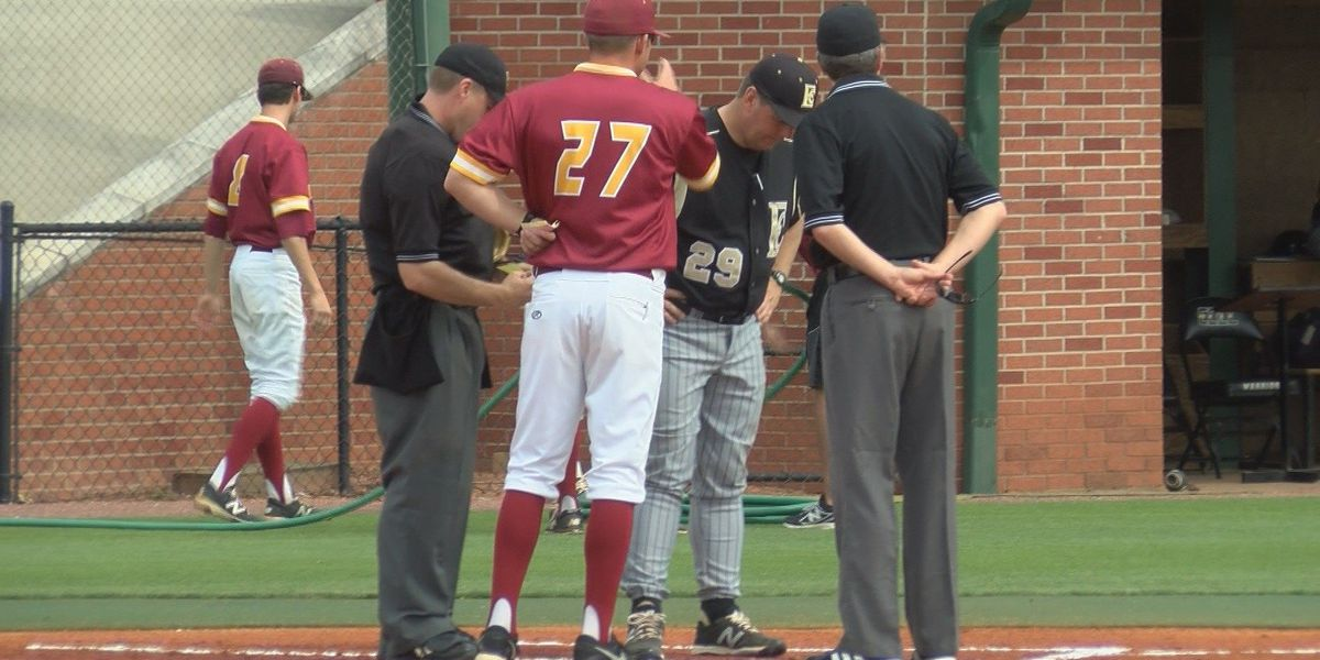 Bobcats open MACJC play with sweep of East Central