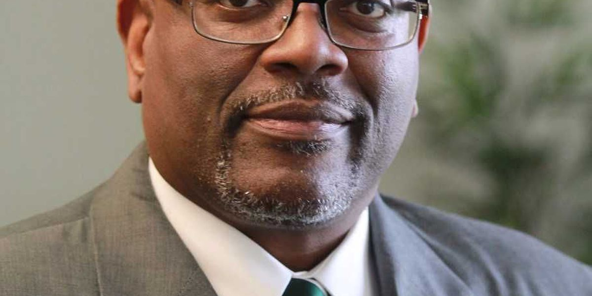 Briggs named president of Mississippi Valley State University