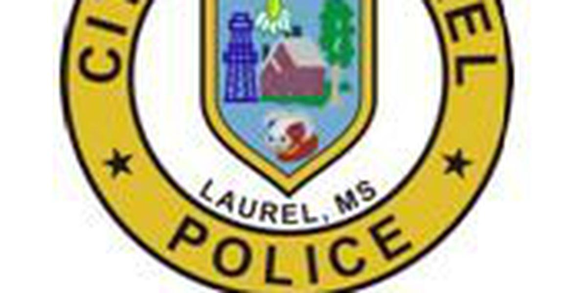 Laurel K-9 wins big in United States Canine Association trials