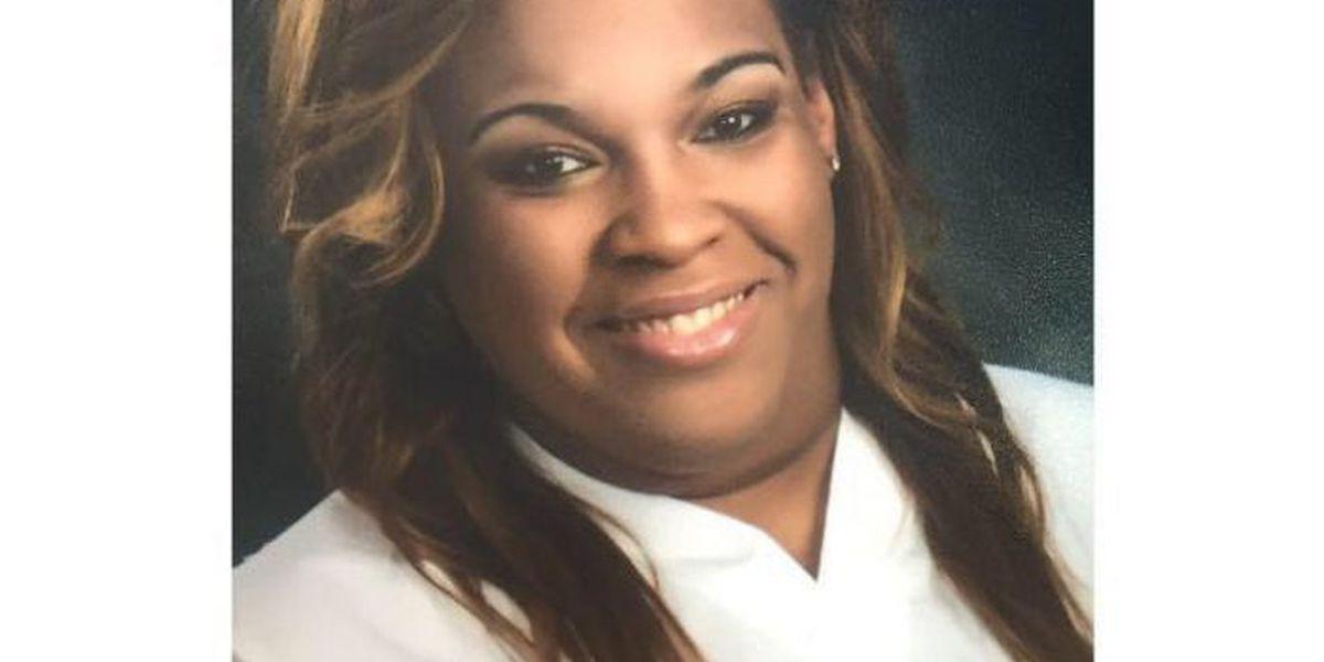 Vigil scheduled for murdered transgender nurse