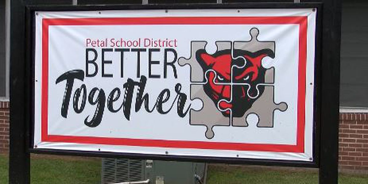 Petal School District making kids' online safety a priority