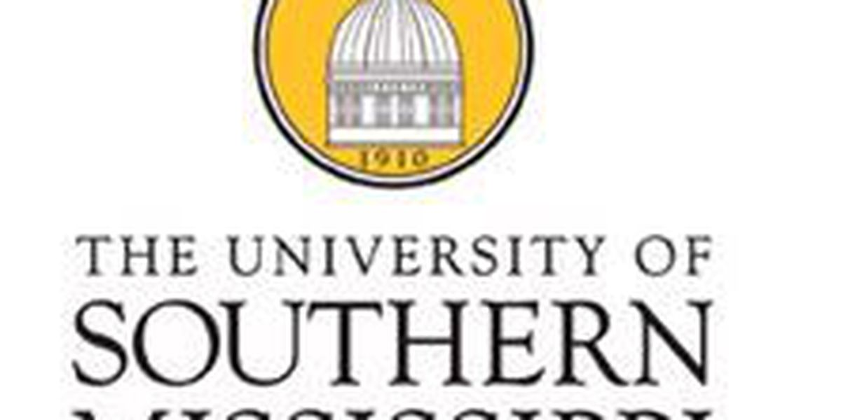 Southern Miss Lecture Series Features Noted Speakers for Spring Semester