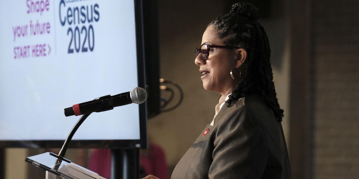 Census Bureau to spend $500 million on 2020 count