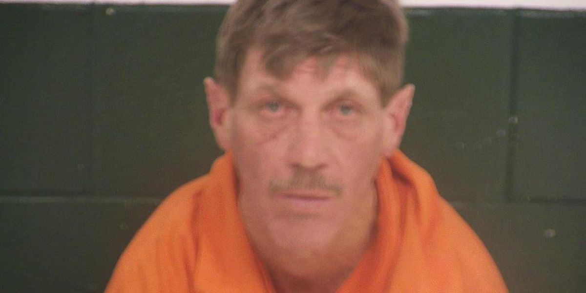 Walthall courthouse janitor in jail for threatening to blow up building