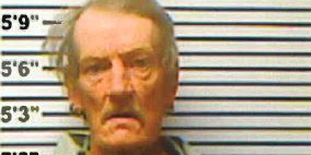 Bond set for Laurel man charged with sexual battery