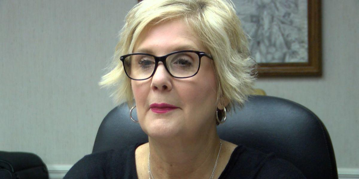 Pine Belt nonprofit serves victims of domestic violence