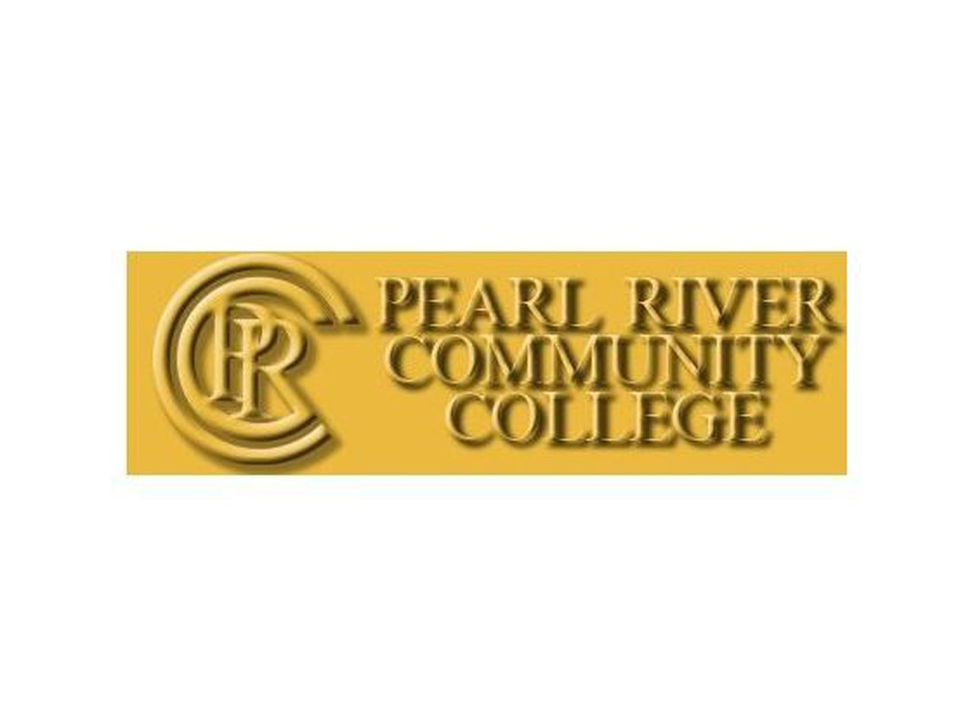 Personal Trainer Certification Offered At Prcc