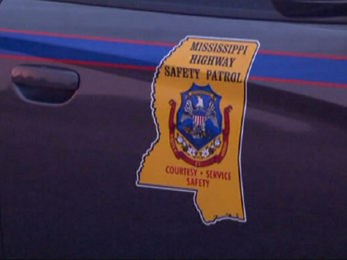 MHP urges Thanksgiving travelers to be safe