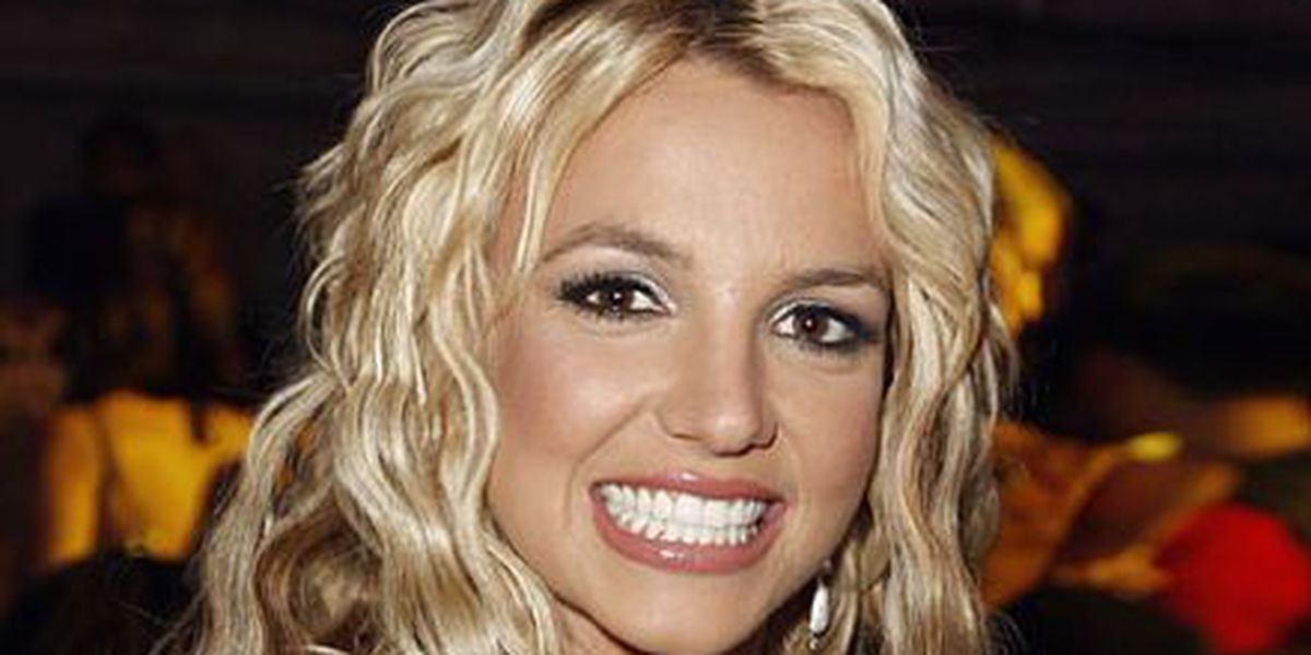 Britney Spears sends message to fans after seeking psychiatric treatment