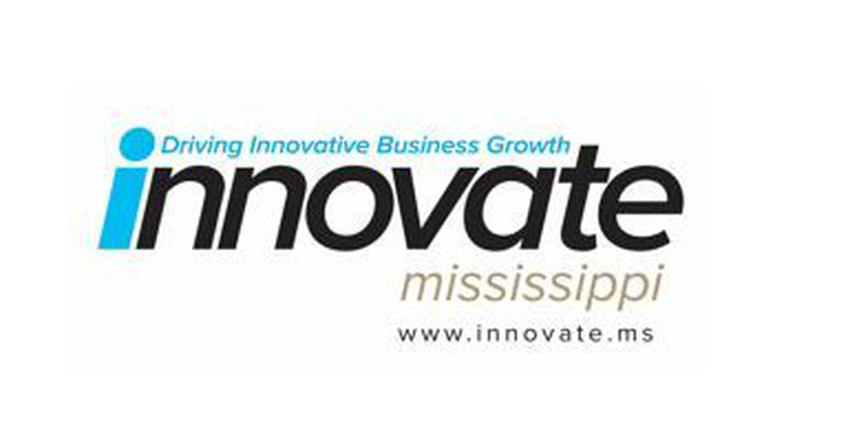 Three Pine Belt business people inducted into MS Innovators Hall of Fame