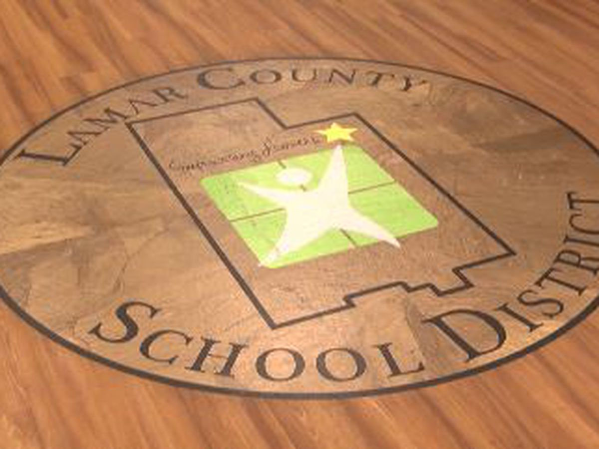 Lamar Co. School Board District E candidates make case to voters